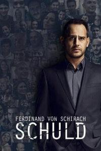 Imagen Schuld nach Ferdinand von Schirach