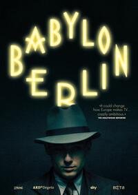 Imagen Babylon Berlin