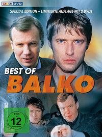 Bild Balko