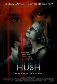 image Hush