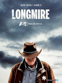 image Longmire