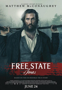 image Free State of Jones