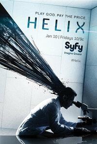 image Helix