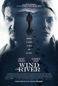 Bild Wind River