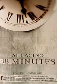 Bild 88 Minutes