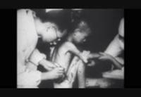 Bild Hiroshima Nagasaki August, 1945