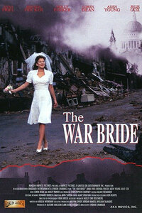 Bild The War Bride