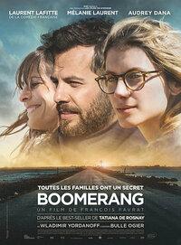 Imagen Boomerang