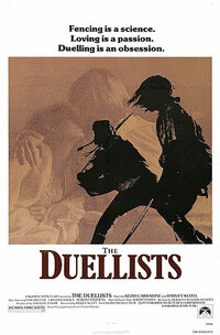 Bild The Duellists