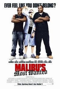 Bild Malibu's Most Wanted
