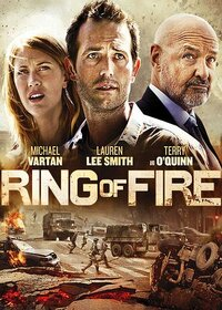 image Ring of Fire
