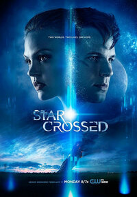Bild Star-Crossed