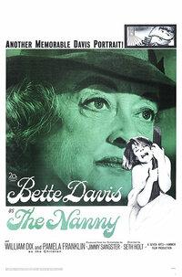 image The Nanny