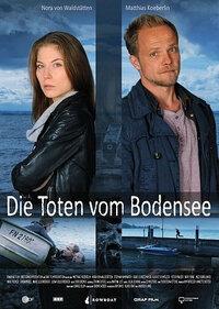 image Die Toten vom Bodensee