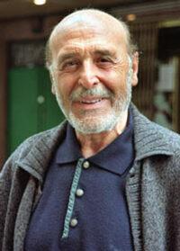 Bild Jesús Puente