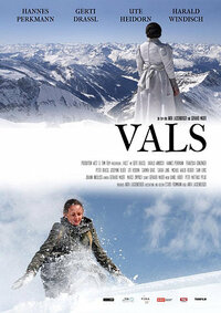 image Vals