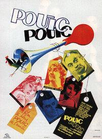 Bild Pouic-Pouic