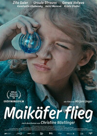 image Maikäfer flieg