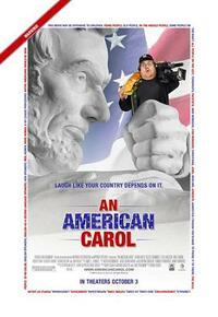 Bild An American Carol