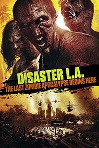 image Apocalypse L.A.