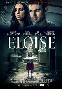 image Eloise