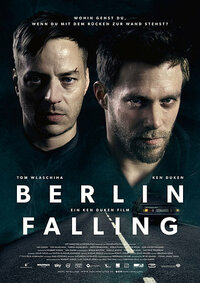 image Berlin Falling