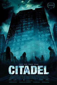 Bild Citadel