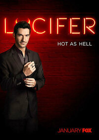 Bild Lucifer