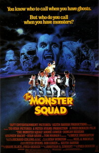 Bild The Monster Squad