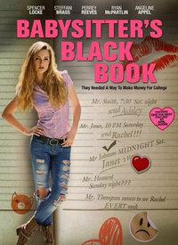 Bild Babysitter's Black Book