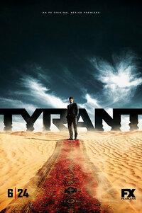 Bild Tyrant