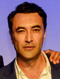 Bild Mehmet Kurtuluş