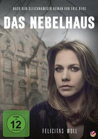 image Das Nebelhaus
