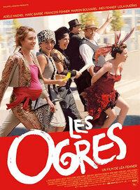 Bild Les Ogres