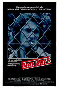 Bild Bad Boys