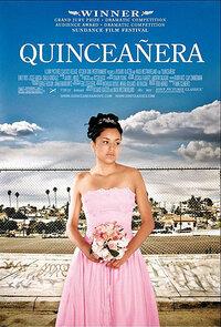 image Quinceañera