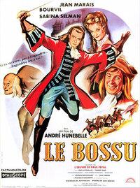 Bild Le bossu