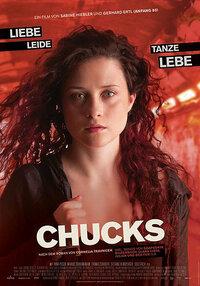 image Chucks