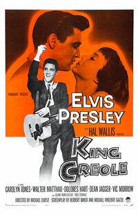 Bild King Creole