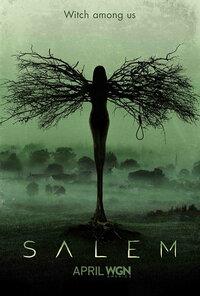 image Salem
