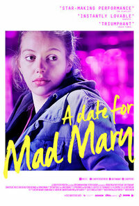 image A Date for Mad Mary
