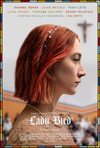 image Lady Bird