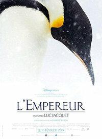 image L'Empereur