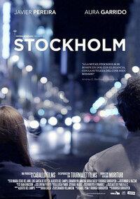 image Stockholm