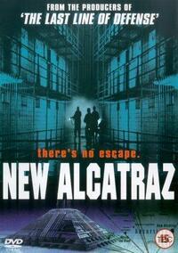 Bild New Alcatraz