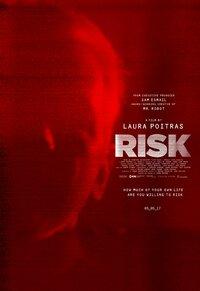 image Risk