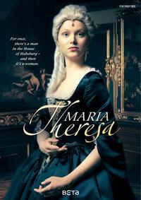 image Maria Theresia