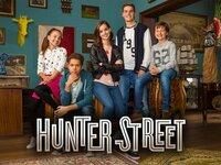 image Hunter Street