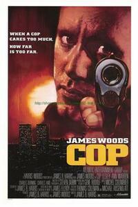 image Cop