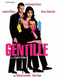 image Gentille